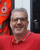 Alessandro Centomo